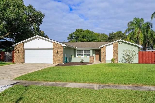 503 Oakcrest Street, Altamonte Springs, FL 32714 (MLS #O5907309) :: CENTURY 21 OneBlue