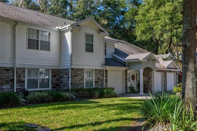 1030 Loch Vail #1627, Apopka, FL 32712 (MLS #O5907311) :: RE/MAX Premier Properties