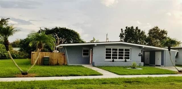 44 NW 19 Street, Homestead, FL 33030 (MLS #O5907341) :: MVP Realty