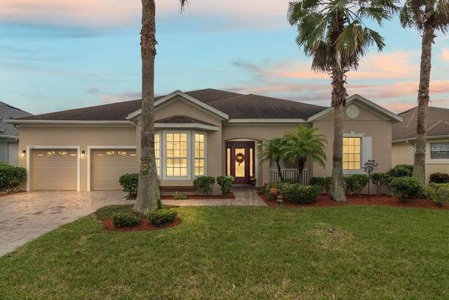 7283 Chelsea Harbour Drive, Orlando, FL 32829 (MLS #O5907386) :: Griffin Group