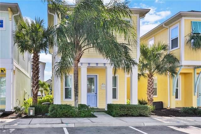 8038 Surf Street, Kissimmee, FL 34747 (MLS #O5907395) :: Burwell Real Estate