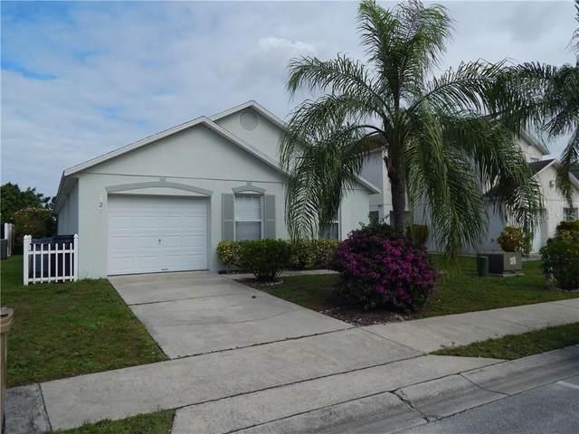 2522 Hamlet Lane, Kissimmee, FL 34746 (MLS #O5907434) :: Burwell Real Estate