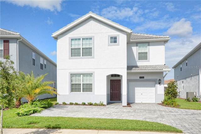 4751 Kings Castle Circle, Kissimmee, FL 34746 (MLS #O5907442) :: Bustamante Real Estate