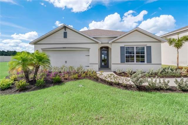5800 Arlington River Drive, Lakeland, FL 33811 (MLS #O5907486) :: Key Classic Realty