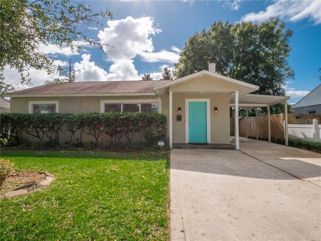 1608 Tulane Street, Orlando, FL 32804 (MLS #O5907497) :: Griffin Group
