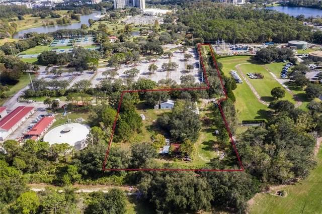 12302 Winter Garden Vineland Road, Orlando, FL 32836 (MLS #O5907521) :: Sarasota Home Specialists