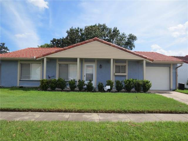 10132 Matchlock Drive, Orlando, FL 32821 (MLS #O5907534) :: Young Real Estate