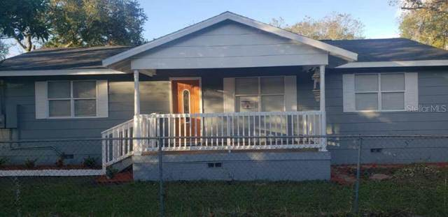 1103 Willow Avenue, Sanford, FL 32771 (MLS #O5907549) :: Carmena and Associates Realty Group