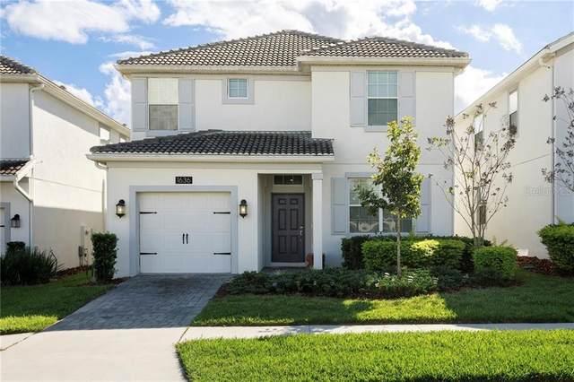 1636 Moon Valley Drive, Davenport, FL 33896 (MLS #O5907581) :: RE/MAX Premier Properties