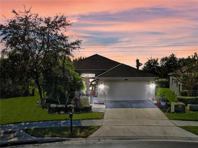 2720 Balforn Tower Way, Winter Garden, FL 34787 (MLS #O5907595) :: Rabell Realty Group