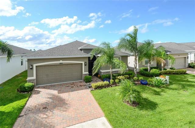 3528 Kinley Brooke Lane, Clermont, FL 34711 (MLS #O5907605) :: CENTURY 21 OneBlue