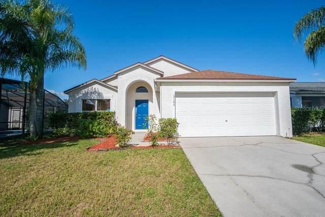 17105 Cypresswood Way, Clermont, FL 34714 (MLS #O5907629) :: CENTURY 21 OneBlue