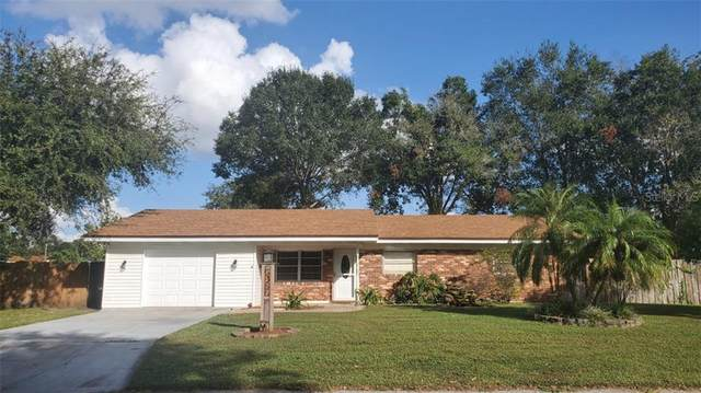 2425 W Central Avenue, Winter Haven, FL 33880 (MLS #O5907631) :: Griffin Group