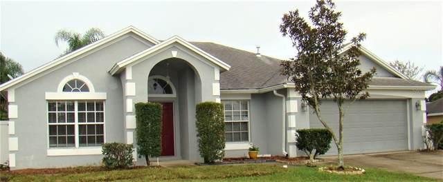 131 Via Del Sol Drive, Davenport, FL 33896 (MLS #O5907641) :: RE/MAX Premier Properties