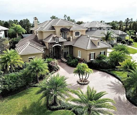 1086 Henley Downs Pl, Lake Mary, FL 32746 (MLS #O5907645) :: BuySellLiveFlorida.com