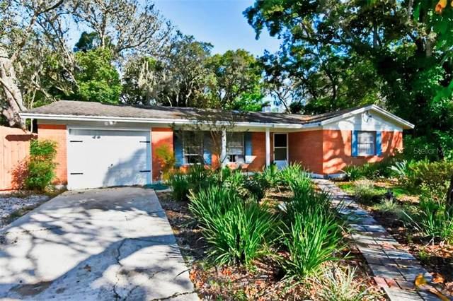 533 Oakhurst Street, Altamonte Springs, FL 32701 (MLS #O5907657) :: CENTURY 21 OneBlue