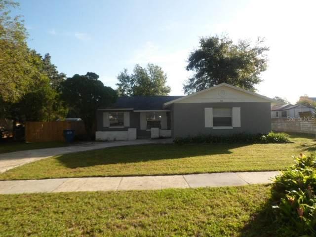 510 Lander Road, Winter Park, FL 32792 (MLS #O5907675) :: Griffin Group