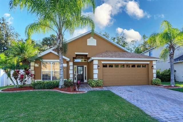 5740 Great Egret Drive, Sanford, FL 32773 (MLS #O5907680) :: Griffin Group