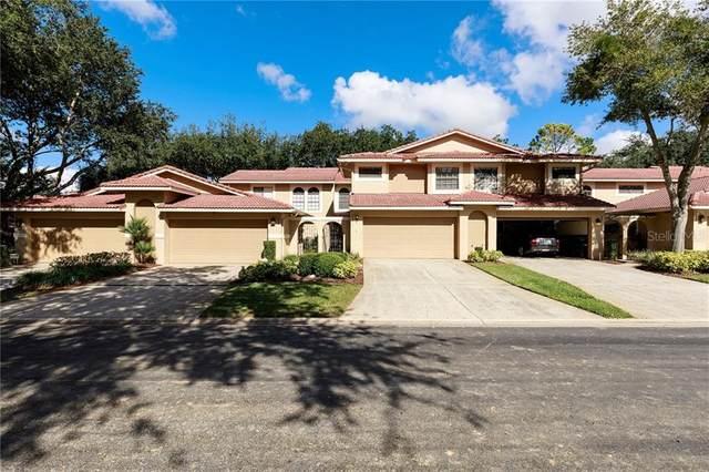8235 Ambrose Cove Way, Orlando, FL 32819 (MLS #O5907690) :: Griffin Group