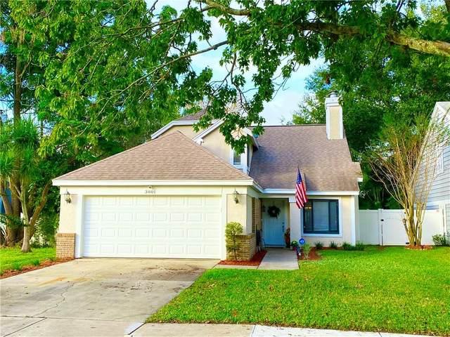3801 Holston Way, Orlando, FL 32812 (MLS #O5907692) :: CENTURY 21 OneBlue