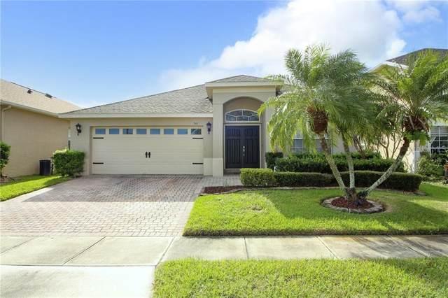 741 Whispering Cypress Lane, Orlando, FL 32824 (MLS #O5907707) :: CENTURY 21 OneBlue