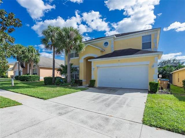 8610 Sunrise Key Drive, Kissimmee, FL 34747 (MLS #O5907733) :: Key Classic Realty