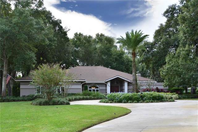 3326 Just A Mere Court, Windermere, FL 34786 (MLS #O5907744) :: Bustamante Real Estate