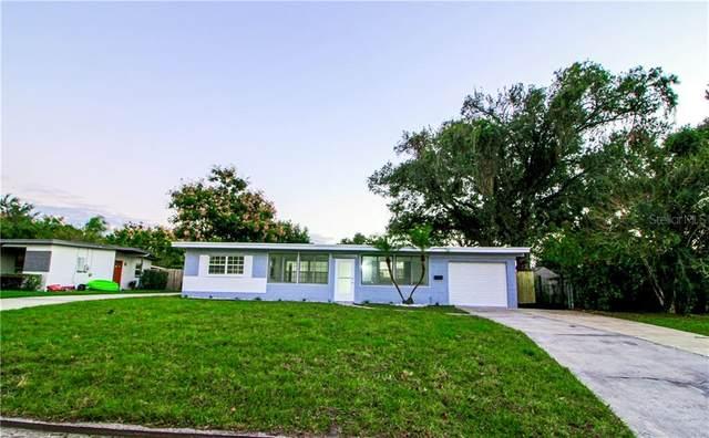 3226 Debbie Drive, Orlando, FL 32806 (MLS #O5907765) :: CENTURY 21 OneBlue