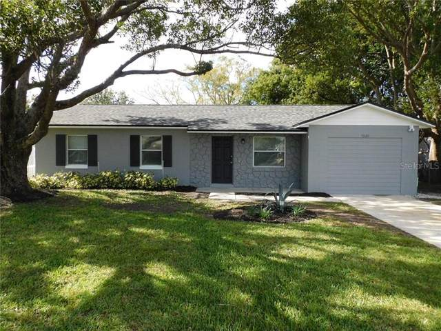 7820 Plunkett Avenue, Orlando, FL 32810 (MLS #O5907772) :: Griffin Group