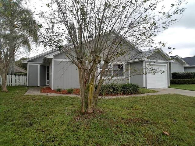 217 Clemens Court, Orlando, FL 32828 (MLS #O5907774) :: Tuscawilla Realty, Inc