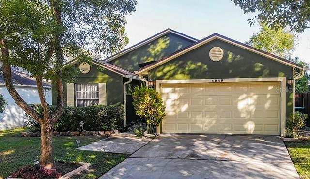 4849 Robbins Avenue, Orlando, FL 32808 (MLS #O5907783) :: Griffin Group