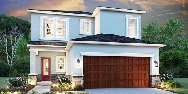 4316 Reisswood Loop, Palmetto, FL 34221 (MLS #O5907786) :: CENTURY 21 OneBlue