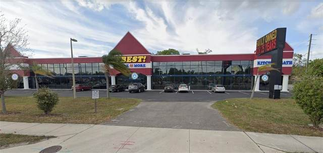 7309 E Colonial Drive, Orlando, FL 32807 (MLS #O5907821) :: Florida Life Real Estate Group