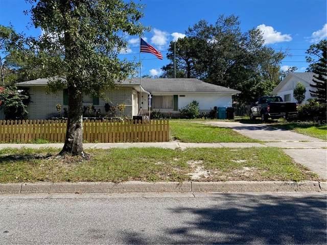 4389 Signal Hill Road, Orlando, FL 32808 (MLS #O5907843) :: Griffin Group