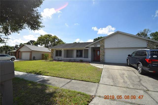 1531 Elf Stone Drive, Casselberry, FL 32707 (MLS #O5907883) :: Premier Home Experts