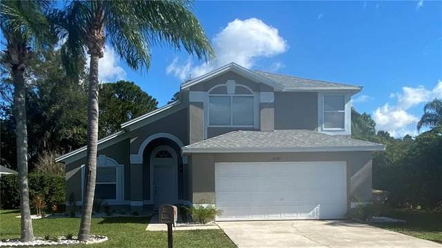 2789 Picadilly Circle, Kissimmee, FL 34747 (MLS #O5907892) :: Young Real Estate