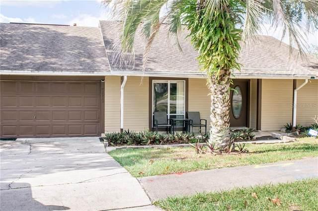7652 Clubhouse Estates Dr, Orlando, FL 32819 (MLS #O5907895) :: Armel Real Estate