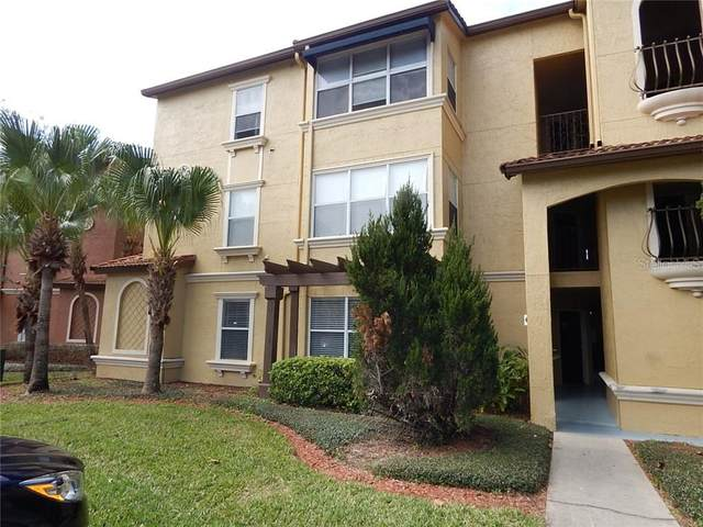5164 Conroy Road #1511, Orlando, FL 32811 (MLS #O5907906) :: Young Real Estate