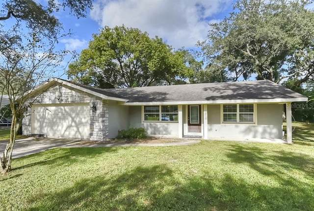 342 Riviera Drive, Debary, FL 32713 (MLS #O5907912) :: Armel Real Estate