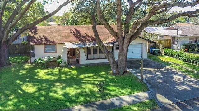 2434 Brent Avenue SW, Winter Haven, FL 33880 (MLS #O5907938) :: Gate Arty & the Group - Keller Williams Realty Smart