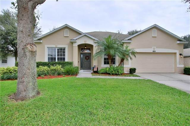 3498 Rolling Hills Lane, Apopka, FL 32712 (MLS #O5907964) :: Bob Paulson with Vylla Home
