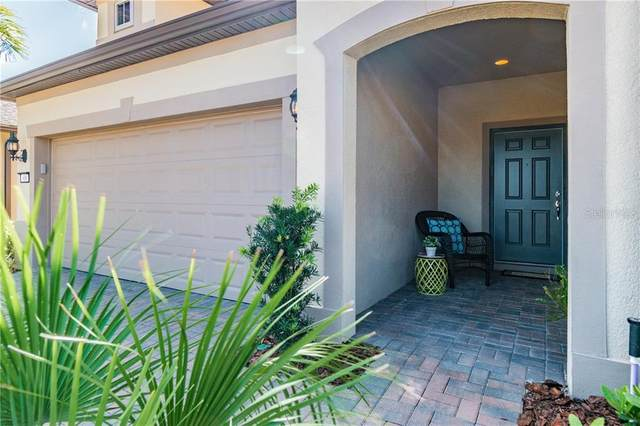 600 Cantabria Drive, Davenport, FL 33837 (MLS #O5907975) :: Gate Arty & the Group - Keller Williams Realty Smart