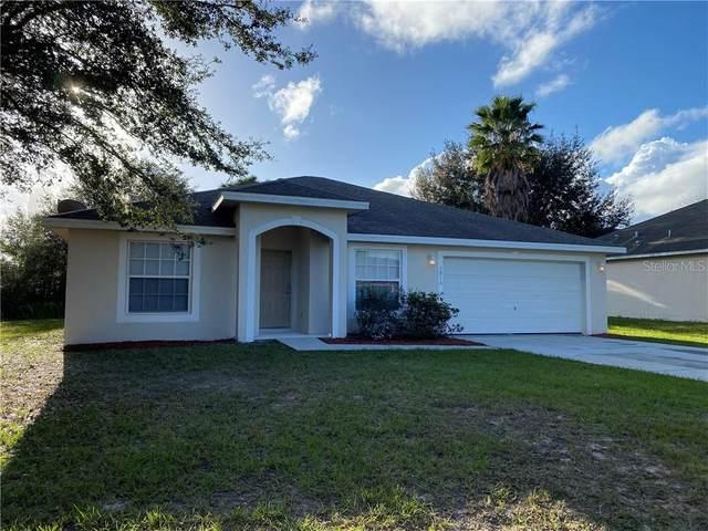 1914 Conch Lane, Poinciana, FL 34759 (MLS #O5907977) :: Bridge Realty Group