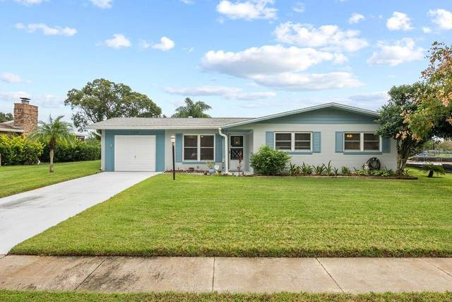 2223 Bagdad Avenue, Orlando, FL 32833 (MLS #O5907980) :: Burwell Real Estate