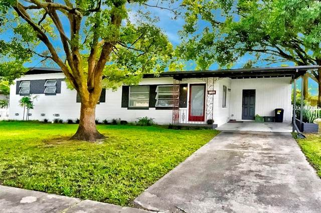 1852 Maywood Road, Winter Park, FL 32792 (MLS #O5908012) :: Bob Paulson with Vylla Home