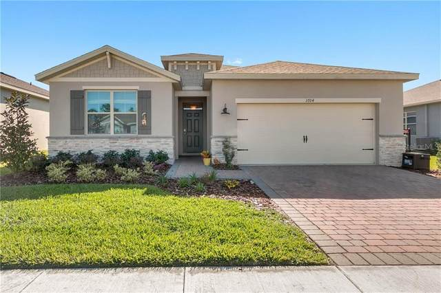 3704 Beautyberry Way, Clermont, FL 34714 (MLS #O5908036) :: Premier Home Experts