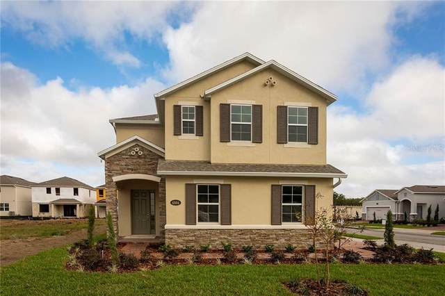 4504 Latimer Way, Sanford, FL 32771 (MLS #O5908060) :: Alpha Equity Team