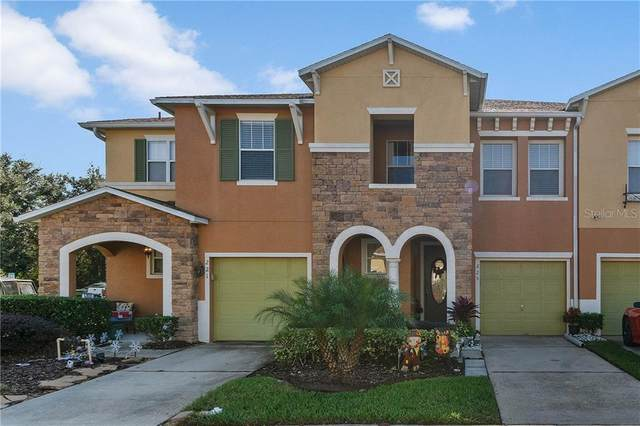 225 Perching Post Cove, Sanford, FL 32773 (MLS #O5908075) :: Griffin Group
