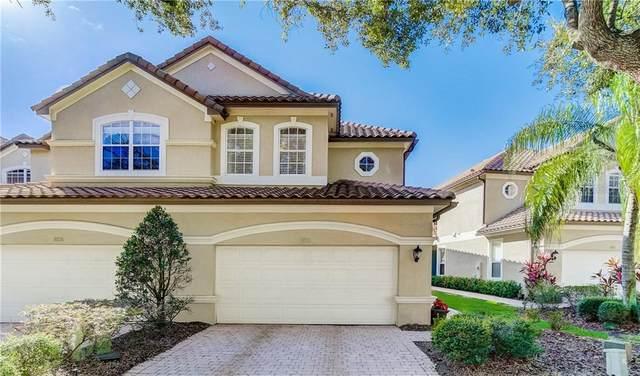8216 Tivoli Drive, Orlando, FL 32836 (MLS #O5908087) :: Bob Paulson with Vylla Home