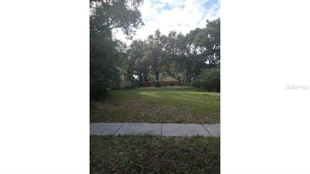 3440 3RD Avenue S, St Petersburg, FL 33711 (MLS #O5908099) :: Rabell Realty Group